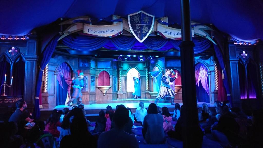 Séjour en Califormie ! Disneyland Californie oblige ! - Page 3 Dsc_0529