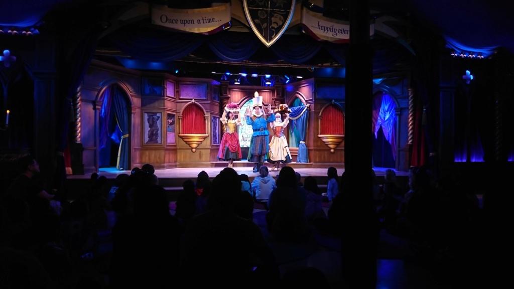 Séjour en Califormie ! Disneyland Californie oblige ! - Page 3 Dsc_0531