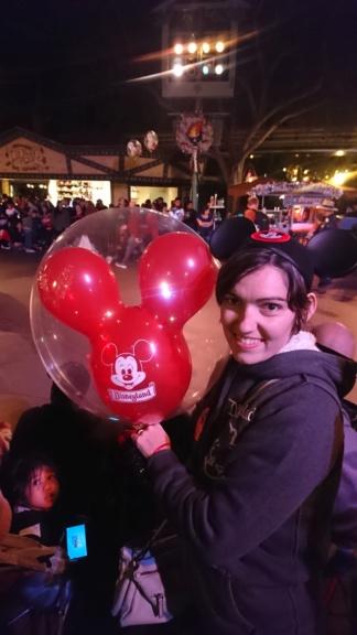 Séjour en Califormie ! Disneyland Californie oblige ! - Page 3 Dsc_0610