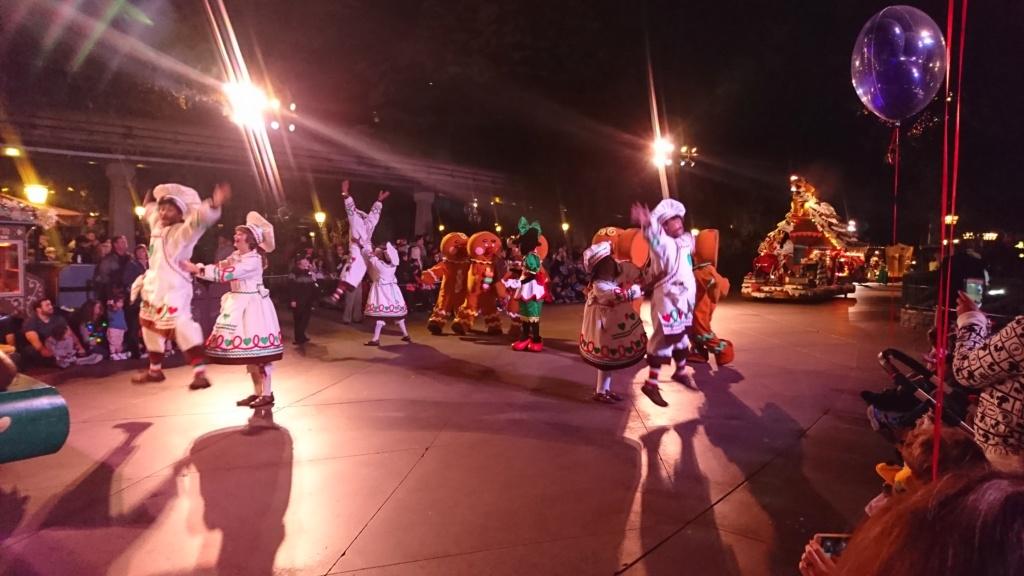 Séjour en Califormie ! Disneyland Californie oblige ! - Page 3 Dsc_0628