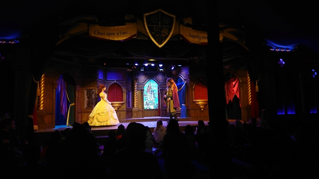 Séjour en Califormie ! Disneyland Californie oblige ! - Page 3 Dsc_0631