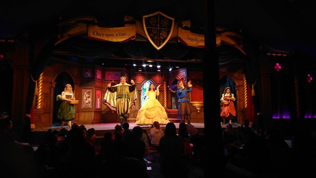 Séjour en Califormie ! Disneyland Californie oblige ! - Page 3 Dsc_0632