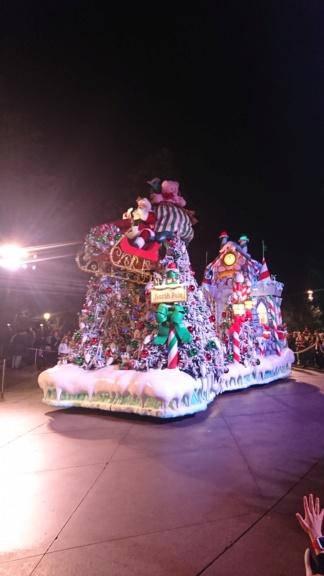 Séjour en Califormie ! Disneyland Californie oblige ! - Page 3 Dsc_0729