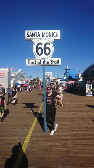 Séjour en Califormie ! Disneyland Californie oblige ! - Page 4 Dsc_0917