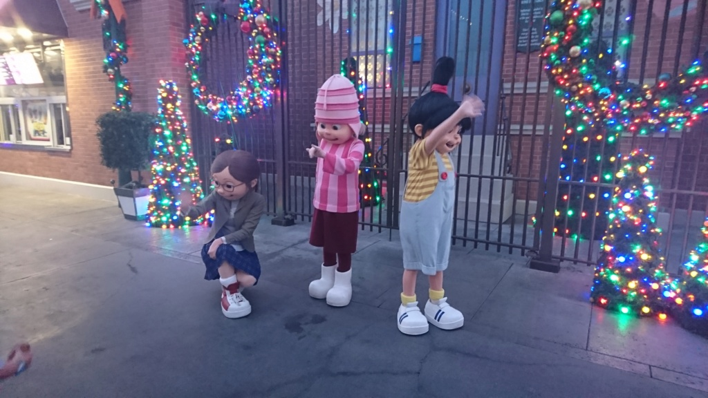 Séjour en Califormie ! Disneyland Californie oblige ! - Page 4 Dsc_0919