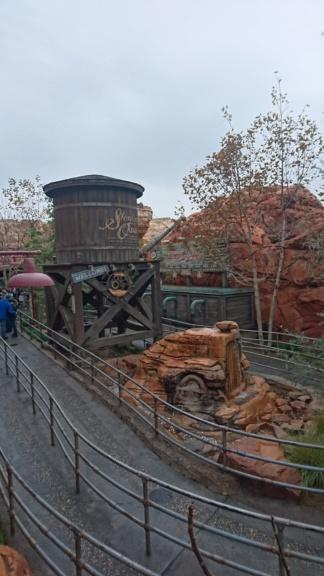 Séjour en Califormie ! Disneyland Californie oblige ! Dsc_2811