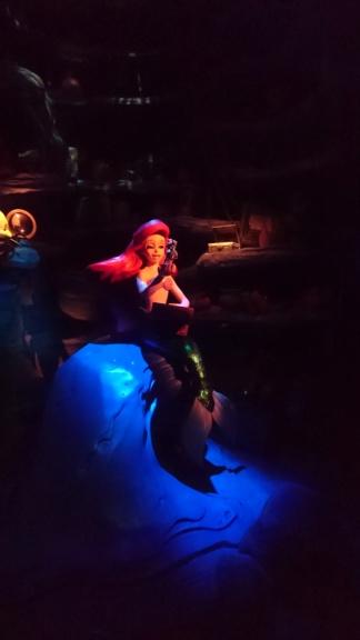 Séjour en Califormie ! Disneyland Californie oblige ! - Page 2 Dsc_2812