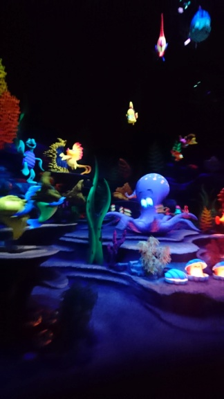 Séjour en Califormie ! Disneyland Californie oblige ! - Page 2 Dsc_2813