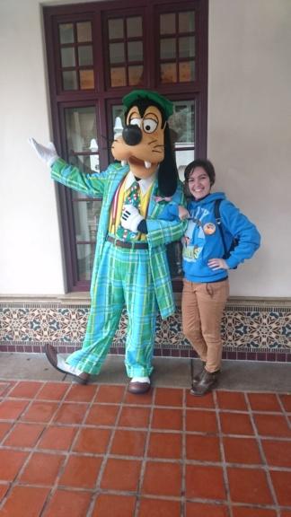 Séjour en Califormie ! Disneyland Californie oblige ! - Page 3 Dsc_2922