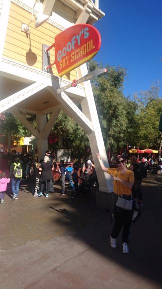 Séjour en Califormie ! Disneyland Californie oblige ! - Page 3 Dsc_3015