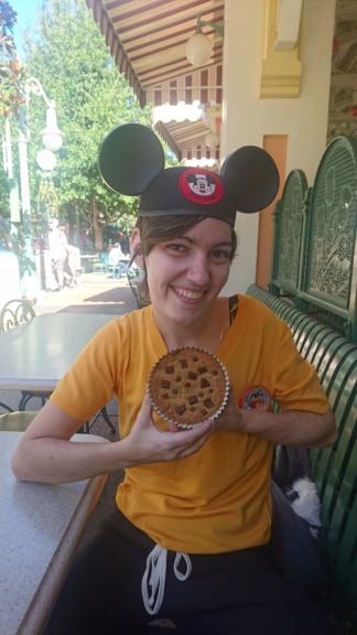 Séjour en Califormie ! Disneyland Californie oblige ! - Page 3 Dsc_3016