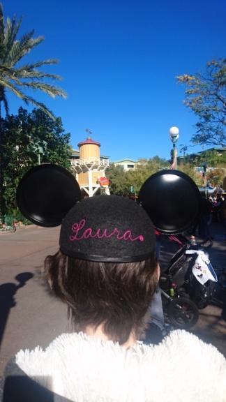 Séjour en Califormie ! Disneyland Californie oblige ! - Page 3 Dsc_3017