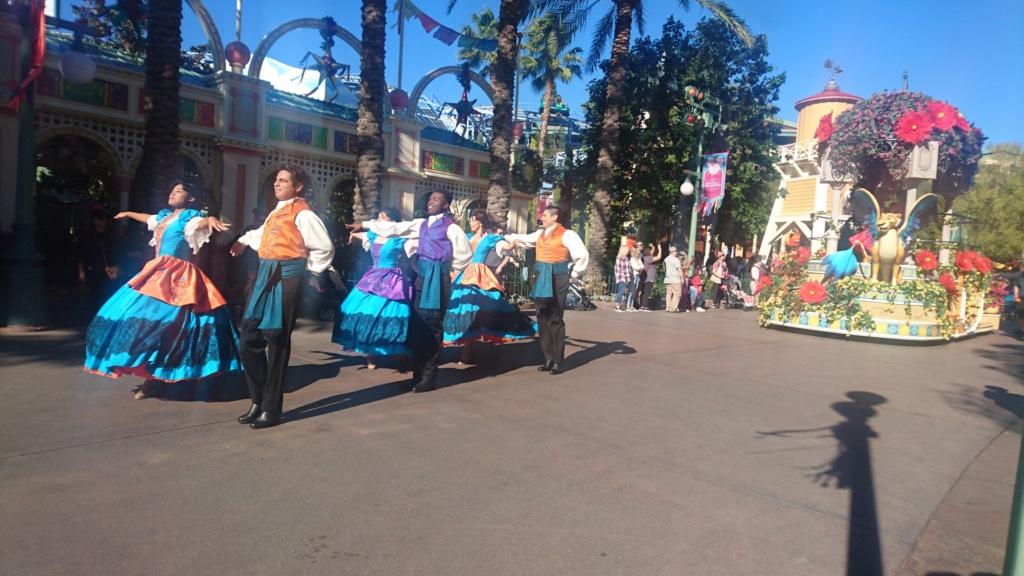 Séjour en Califormie ! Disneyland Californie oblige ! - Page 3 Dsc_3020