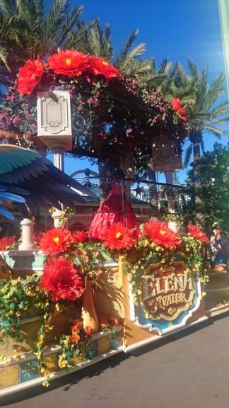Séjour en Califormie ! Disneyland Californie oblige ! - Page 3 Dsc_3021