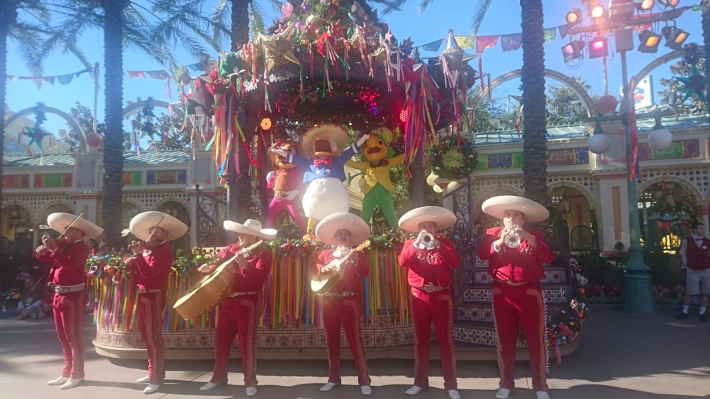 Séjour en Califormie ! Disneyland Californie oblige ! - Page 3 Dsc_3022