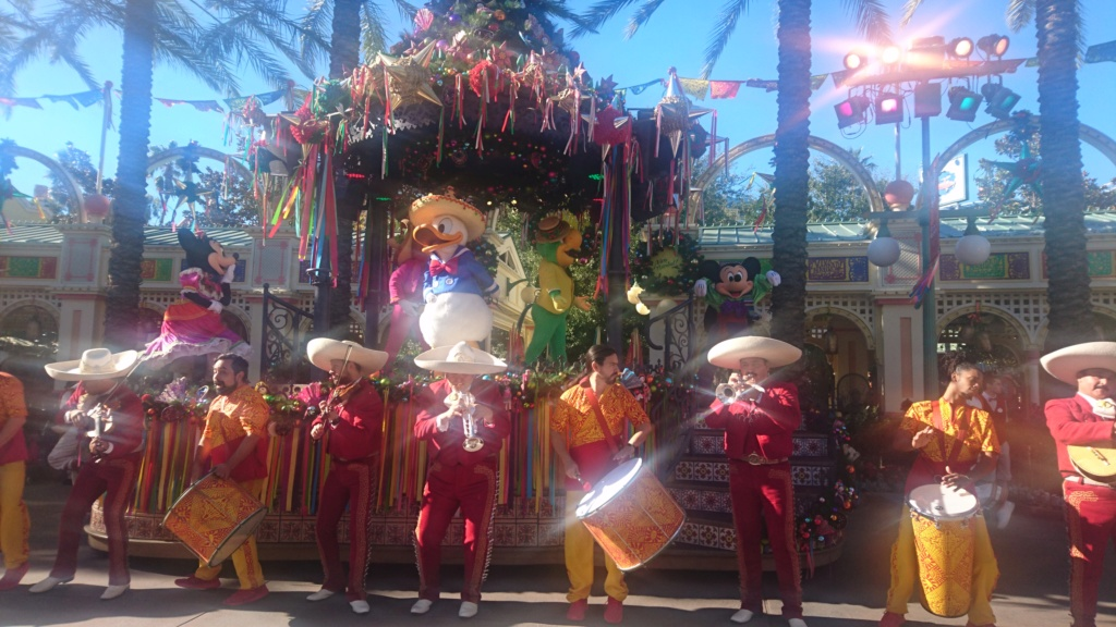Séjour en Califormie ! Disneyland Californie oblige ! - Page 3 Dsc_3110