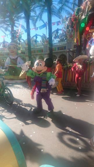 Séjour en Califormie ! Disneyland Californie oblige ! - Page 3 Dsc_3111