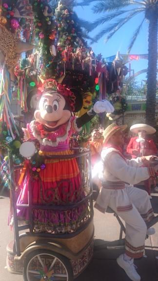Séjour en Califormie ! Disneyland Californie oblige ! - Page 3 Dsc_3113