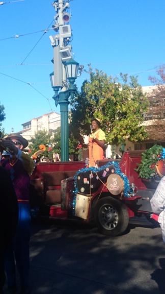 Séjour en Califormie ! Disneyland Californie oblige ! - Page 3 Dsc_3115