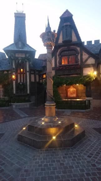 Séjour en Califormie ! Disneyland Californie oblige ! - Page 3 Dsc_3117