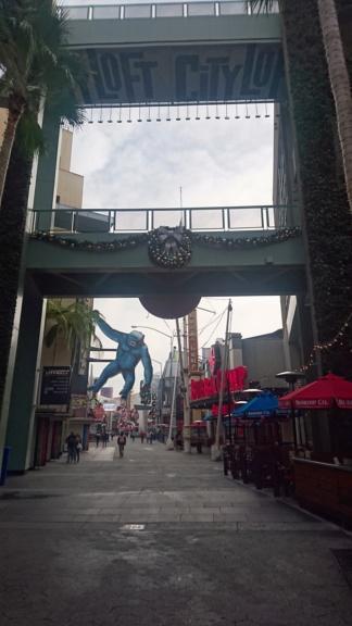 Séjour en Califormie ! Disneyland Californie oblige ! - Page 4 Dsc_3514