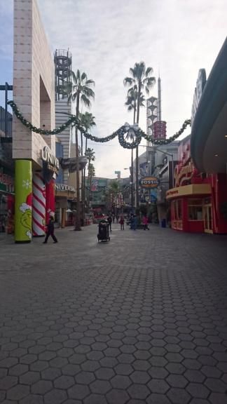 Séjour en Califormie ! Disneyland Californie oblige ! - Page 4 Dsc_3523