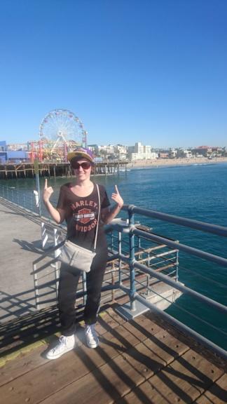 Séjour en Califormie ! Disneyland Californie oblige ! - Page 4 Dsc_3615