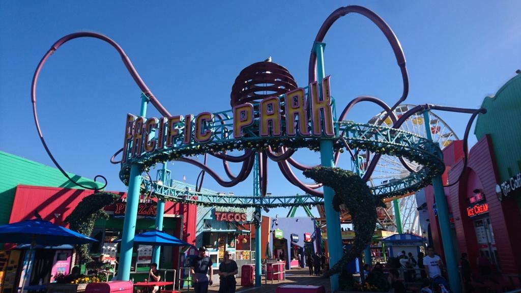 Séjour en Califormie ! Disneyland Californie oblige ! - Page 4 Dsc_3617