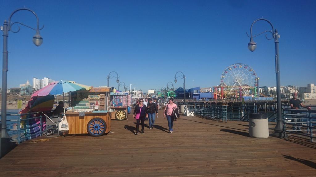 Séjour en Califormie ! Disneyland Californie oblige ! - Page 4 Dsc_3620
