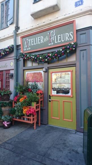 Séjour en Califormie ! Disneyland Californie oblige ! - Page 4 Dsc_3626
