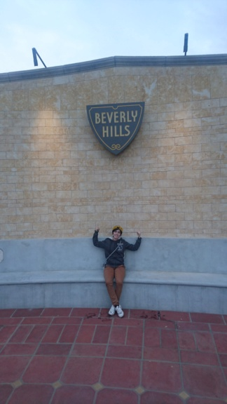 Séjour en Califormie ! Disneyland Californie oblige ! - Page 4 Dsc_3811