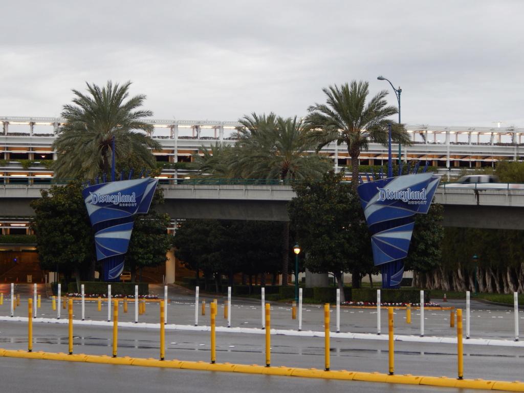 Séjour en Califormie ! Disneyland Californie oblige ! Dscn3216