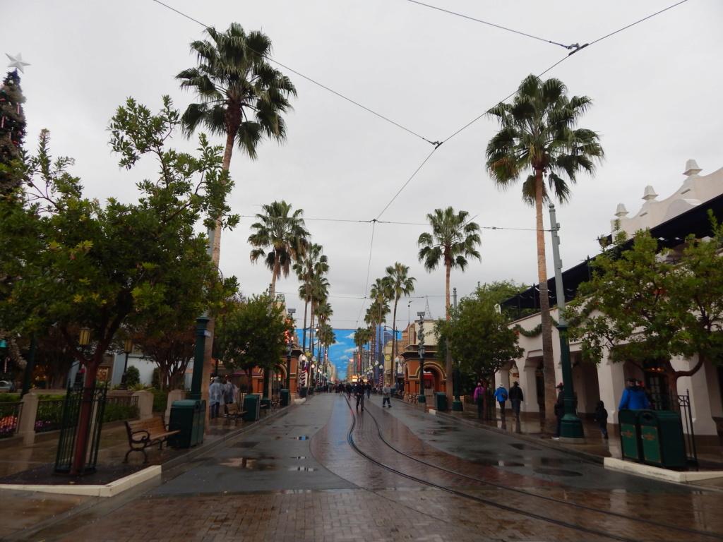 Séjour en Califormie ! Disneyland Californie oblige ! Dscn3218
