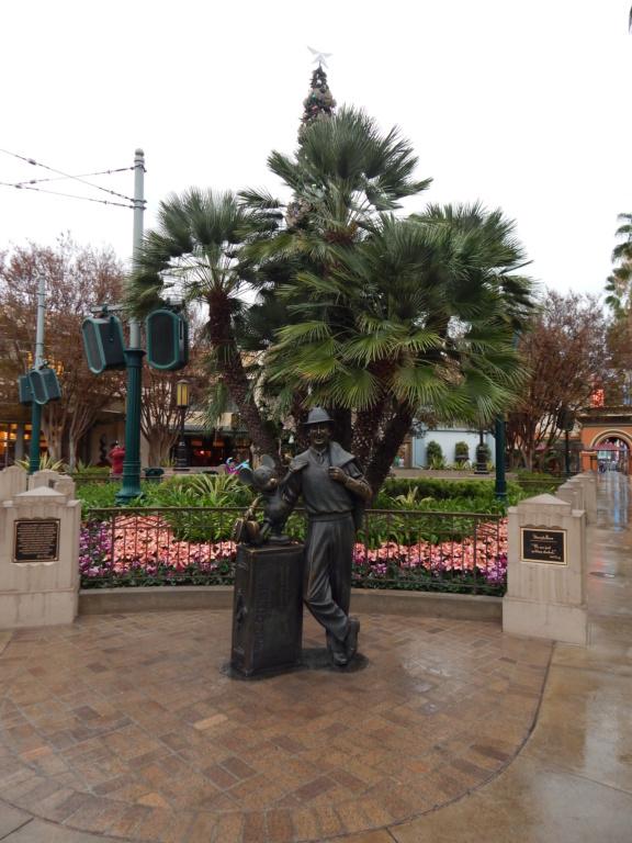 Séjour en Califormie ! Disneyland Californie oblige ! Dscn3220
