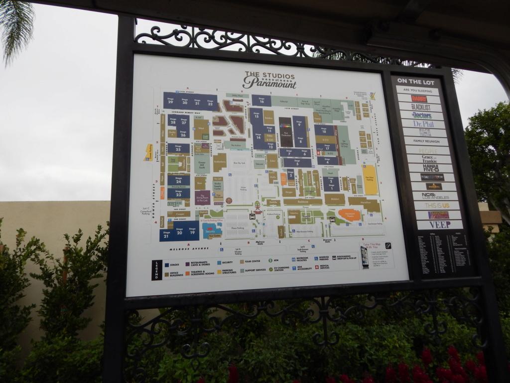 Séjour en Califormie ! Disneyland Californie oblige ! - Page 5 Dscn3417