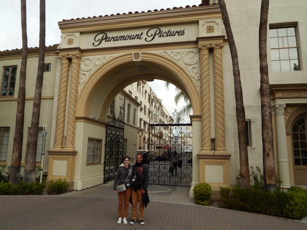 Séjour en Califormie ! Disneyland Californie oblige ! - Page 5 Dscn3422