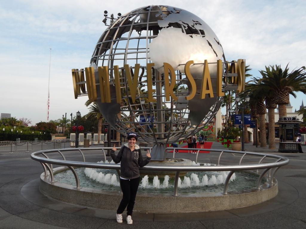 Séjour en Califormie ! Disneyland Californie oblige ! - Page 4 Dscn3910