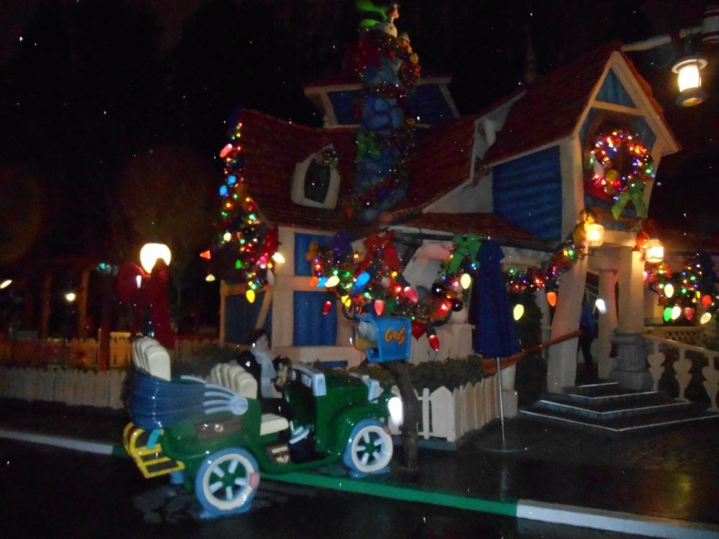 Séjour en Califormie ! Disneyland Californie oblige ! - Page 3 Dscn8316
