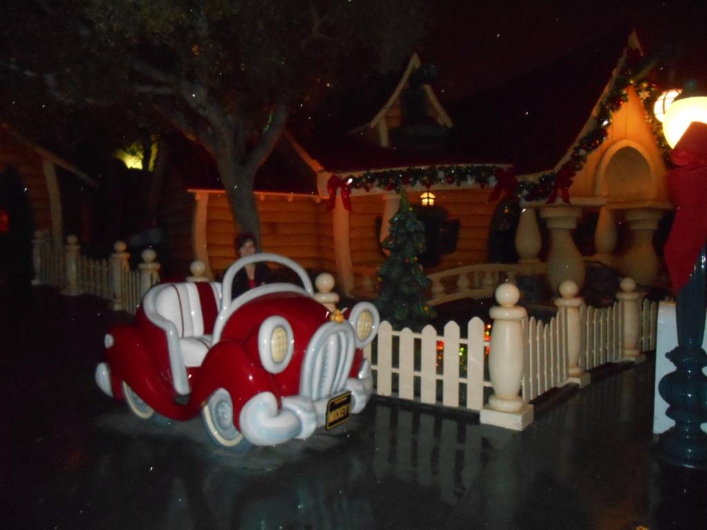 Séjour en Califormie ! Disneyland Californie oblige ! - Page 3 Dscn8318