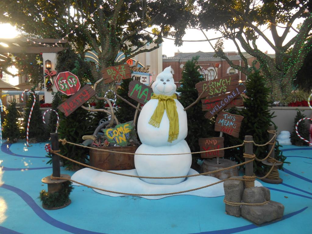 Séjour en Califormie ! Disneyland Californie oblige ! - Page 4 Dscn8611