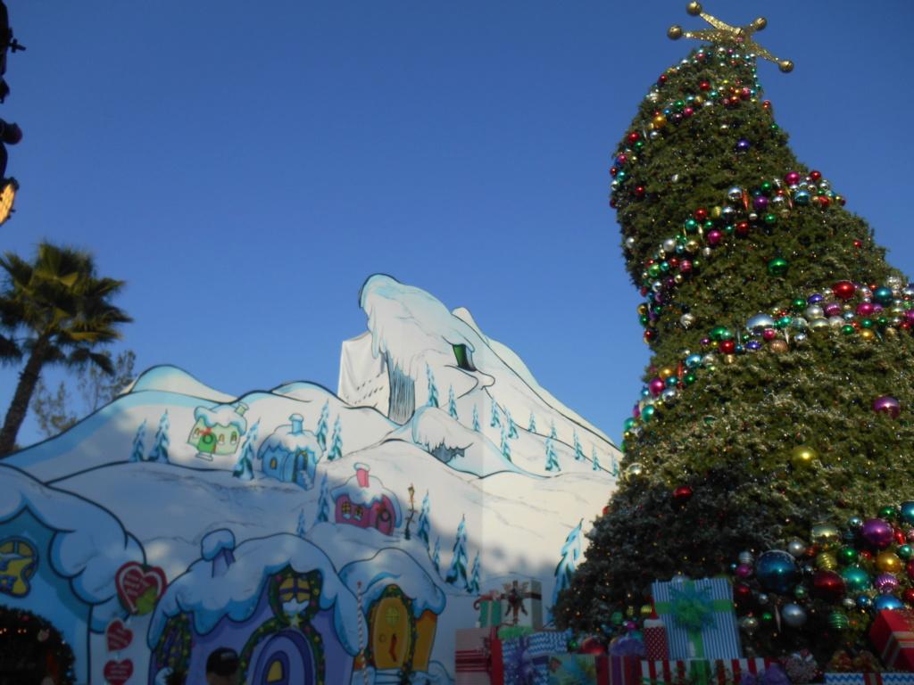 Séjour en Califormie ! Disneyland Californie oblige ! - Page 4 Dscn8612