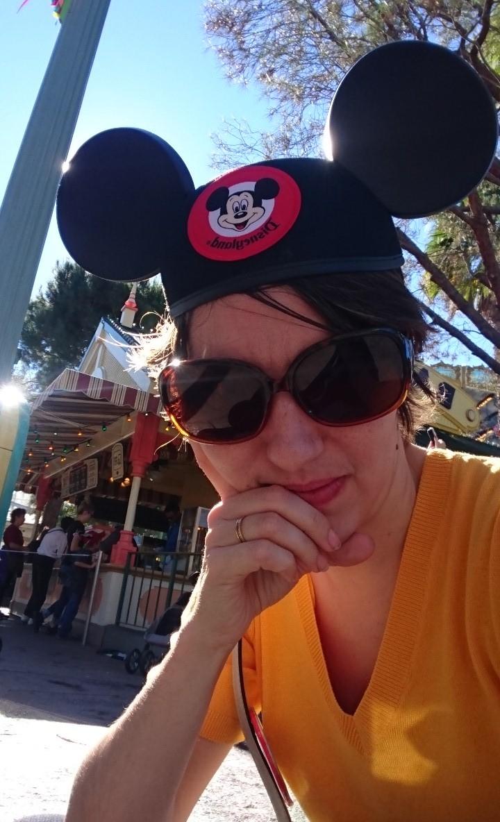 Séjour en Califormie ! Disneyland Californie oblige ! - Page 3 User_s10