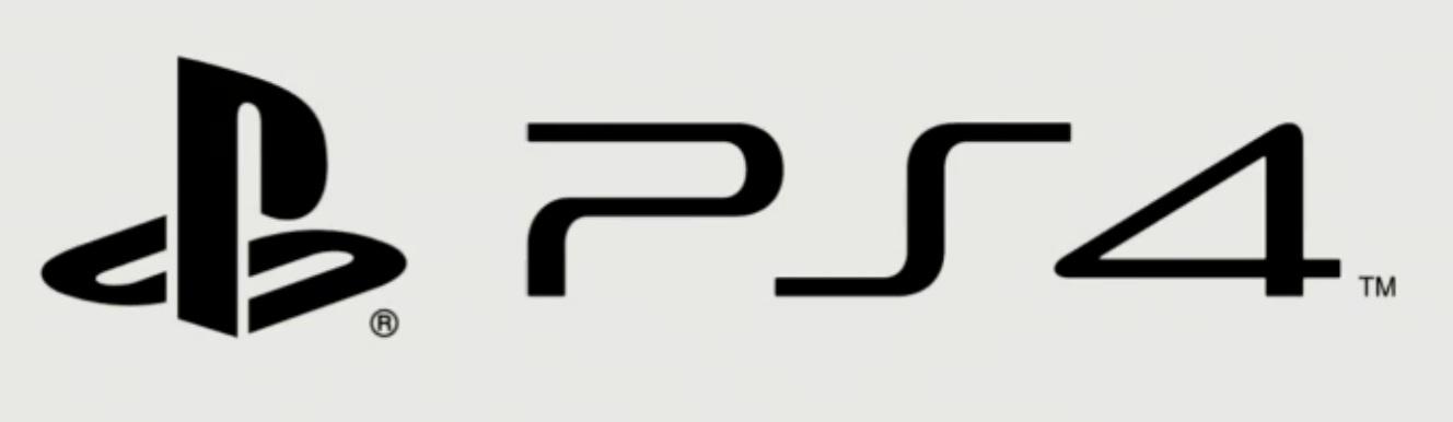 PlayStation 4 - Страница 3 Unbena11