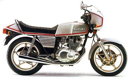 400 GSX... mon poumon en prépa!!! 1981_g10