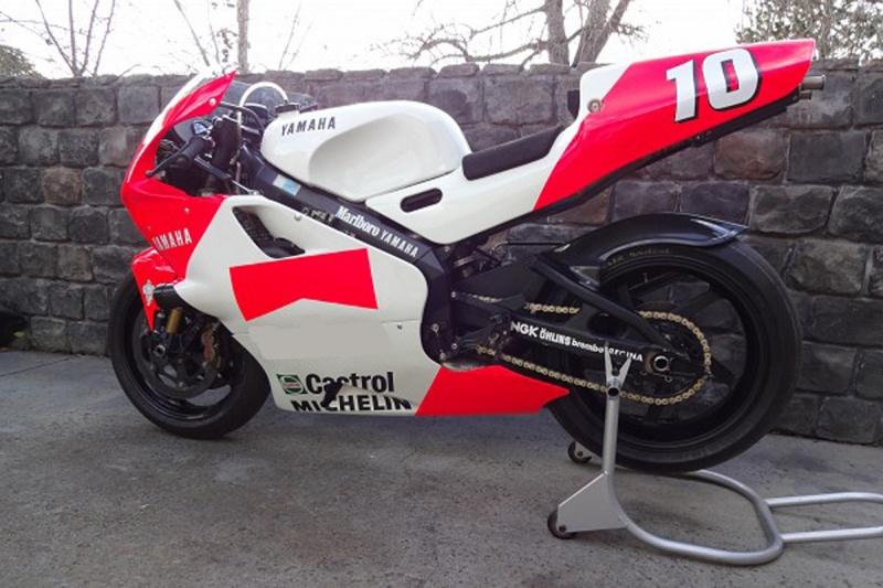 Yamaha YZR 500 ex-Roberts Jr AV La-yam10