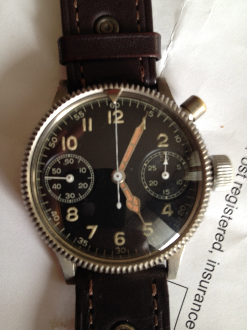 Hanhart WWII Img_2812