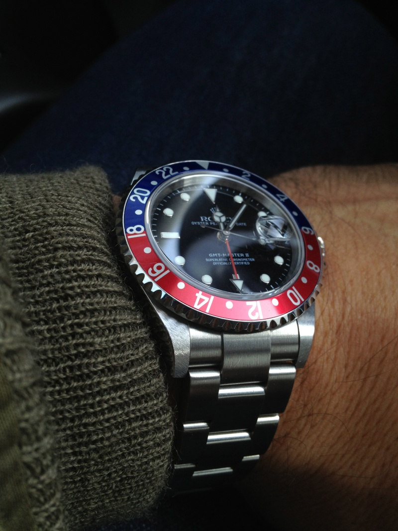 Rolex GMT II - 16710 - Page 2 Img_3812