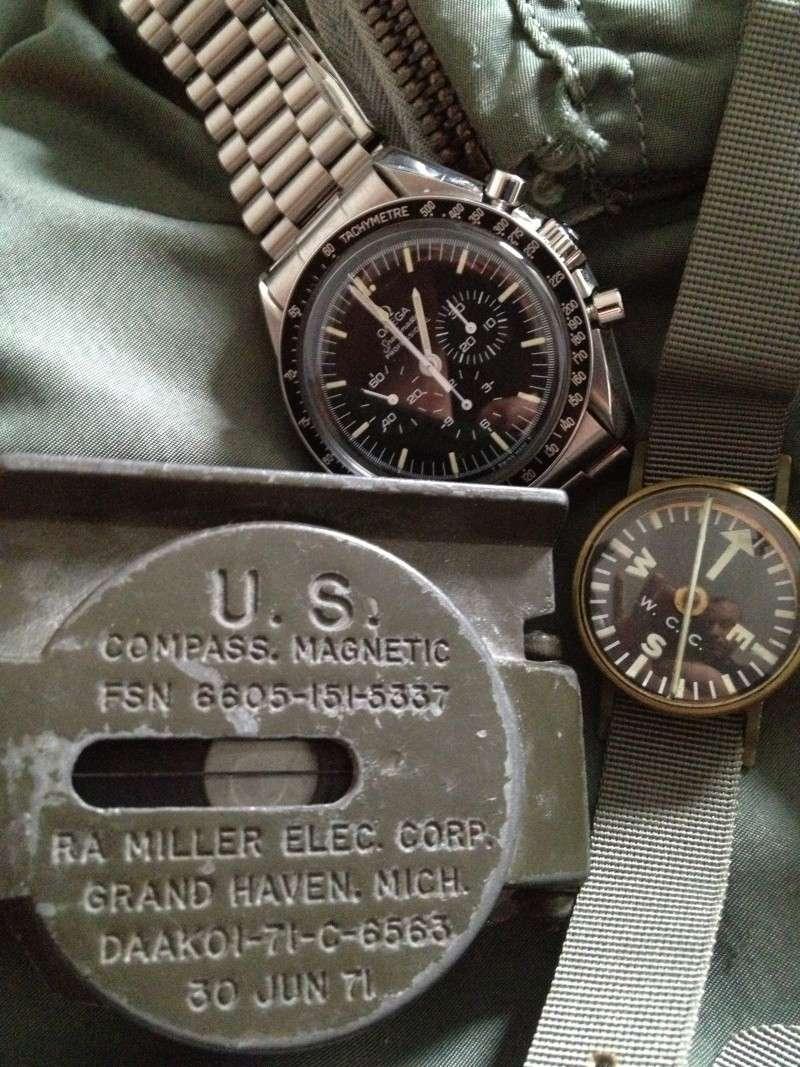 Vietnam  War pilot Stuff.... Img_3922