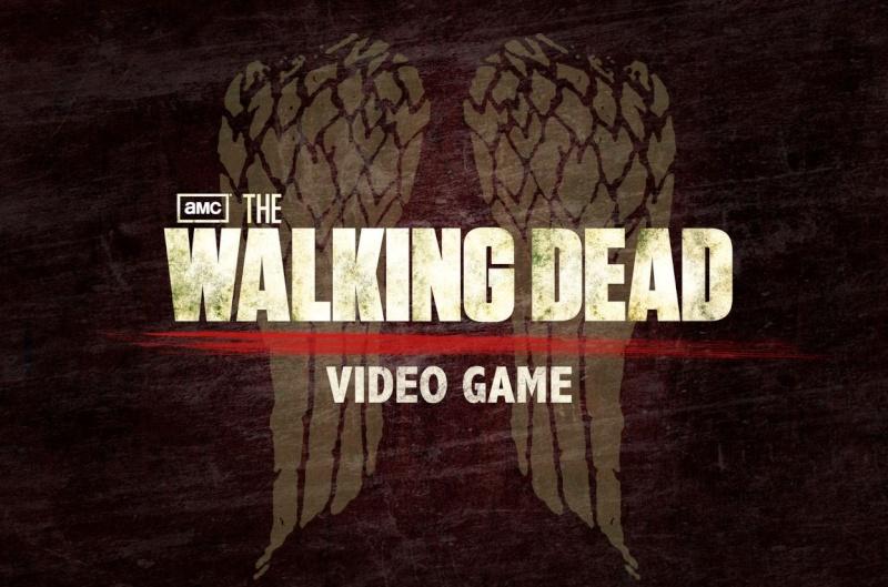 The Walking dead : Survival Instinct Wd110