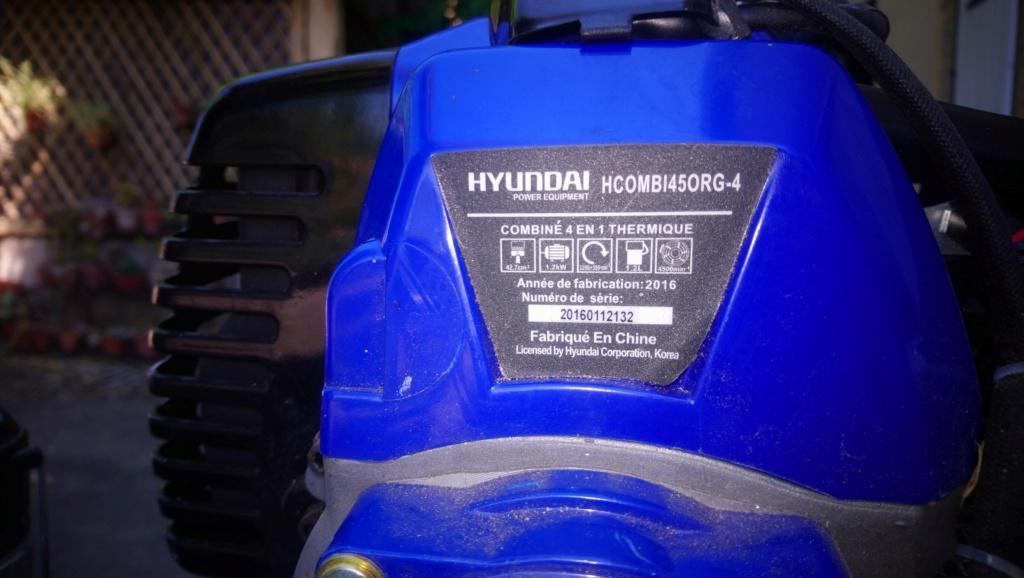 Petit moteur Hyundai Dsc_0011